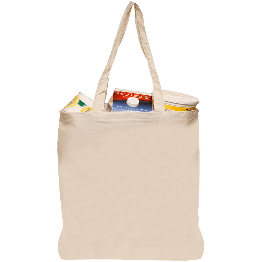 Cotton Boat Tote Bag 1 00 Click