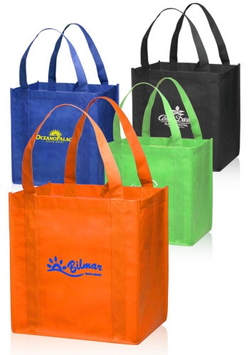 ff0d72a5765f 44706 Grocery Tote
